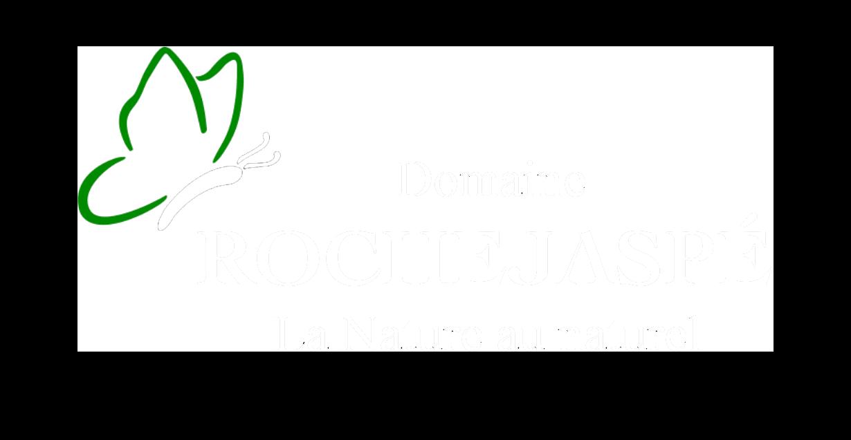 Denis Bardon Domaine Rochejaspé